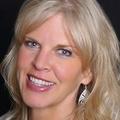 Lorri Delaney Real Estate Agent at Coldwell Banker Residential 56