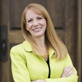 Lisa Cramer Real Estate Agent at Coldwell Banker Devonshire