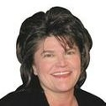 Lorie Skabo Real Estate Agent at D&l Realty Llc