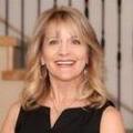 Linda Fuss Real Estate Agent at Sierra Nevada Llc