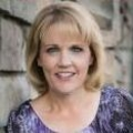 Laurie Sanders Real Estate Agent at Equity Colorado