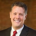 Clinton Porter Real Estate Agent at Keller Williams Realty Downtown, LLC