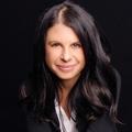 Lisa Blake Real Estate Agent at EXP Realty