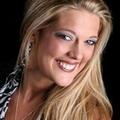 Lindy Burk Real Estate Agent at RE/MAX Alliance