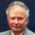 Lonn Rodd Real Estate Agent at Re/max Properties Inc