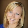 Leslie Moen Real Estate Agent at C3 Real Estate Solutions
