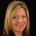 Laurie Morrical Real Estate Agent at 360dwellings Real Estate