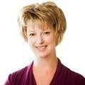 Leslie Parker Real Estate Agent at Your Castle Real Estate In Denver