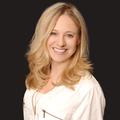 Lisa Case Real Estate Agent at Keller Williams Preferred Rlty