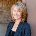 Lisa Arteseros Real Estate Agent at The Berkshire Group