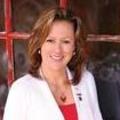 Laura Stewart Real Estate Agent at Cherry Creek Properties