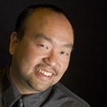 Louis Chang Real Estate Agent at Equity Colorado