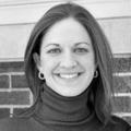 Laura Seitz Real Estate Agent at Re/max Professionals