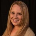 Lindsey Miller Real Estate Agent at Keller Williams Real Estate LLC