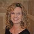 Linda Meier Real Estate Agent at Homesmart Cherry Creek