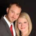 The Creed Group, Lindsay Mann-Emerson Real Estate Agent at The Creed Group, Keller Williams Realty