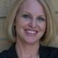Jill Pursell Real Estate Agent at Coldwell Banker Devonshire