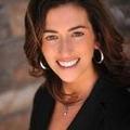 Lauren Stadjuhar Real Estate Agent at Re/Max Properties Inc.