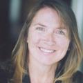 Laurie Klipfel Real Estate Agent at The Platinum Group REALTORS