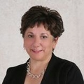Laurie Heredia Real Estate Agent at Staufer Team Real Estate