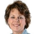Linda Benker Real Estate Agent at Colorado Gold Properties