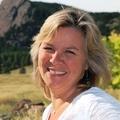 Jill Bryant Real Estate Agent at Re/max Of Boulder