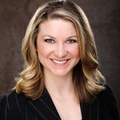 Lexie White Real Estate Agent at Hermangroup Re 40