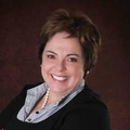 Joan Jackson Real Estate Agent at RE/MAX PROFESSIONALS