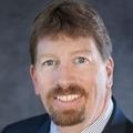 Jim Brown Real Estate Agent at eXp Realty, LLC
