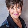 Jo Kearney Real Estate Agent at Kearney Realty Co.