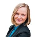 Lauren Collier Real Estate Agent at Live Dream Colorado