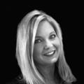 Lauren Ybarra Real Estate Agent at Colorado HomeFinder Realty