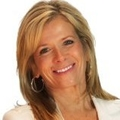 Laurie Williams Real Estate Agent at Slifer, Smith & Frampton Frisc