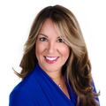Jennifer Oldham Real Estate Agent at Coldwell Banker Residential Brokerage