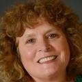 Laura Pickett Real Estate Agent at Keller Williams Realty Success