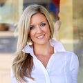 Jessica Joles Real Estate Agent at Henderson Management & Real Es