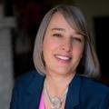 Jennifer Pollock, CRS Real Estate Agent at Keller Williams Denver Downtown Realty