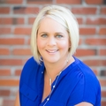 Jessica Reinhardt Real Estate Agent at Re/max Alliance Parker