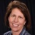 Jill Marum Real Estate Agent at RE/MAX Advanced