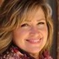Liane Parker Real Estate Agent at Remax Advantage Realty Inc