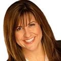 Jill Samuels Real Estate Agent at Nostalgic Homes