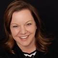 Laura Ruch Real Estate Agent at Keller Williams Denver North