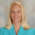 Jill Allington Real Estate Agent at Re/max Traditions