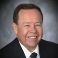 Jerry Clark Real Estate Agent at Remax Advantage Realty Inc