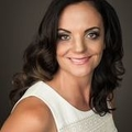 Jennifer Crosby Real Estate Agent at Springs Home Finders at Keller Williams Partners