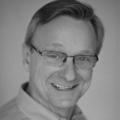 Jeffery Erickson Real Estate Agent at LIV Sotheby's International Realty