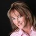 Jennifer Kearns Real Estate Agent at Keller Williams Real Est Llc