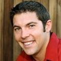 Brad Sawatzky Real Estate Agent at Re/max Advanced Inc