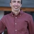 Brad Sandler Real Estate Agent at Green Door Living Real Estate