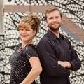 Jeremy and Jocelyn Cockrum Real Estate Agent at Keller Williams Realty Urban Elite